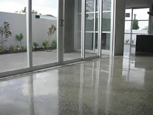 Northern Concrete Cutters Polished Concrete Floors